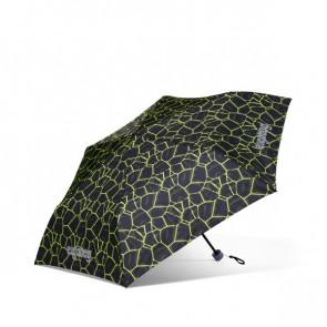 erobag Regenschirm Regenschirm DrachenfliegBär