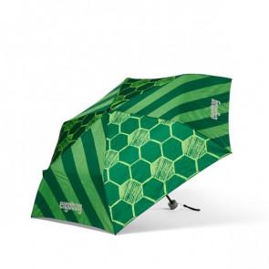 ergobag Regenschirm Regenschirm ElfmetBär