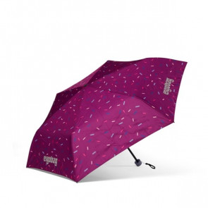ergobag Regenschirm Regenschirm Der NussknackBär