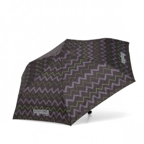 ergobag Regenschirm Regenschirm 200 BärStärke