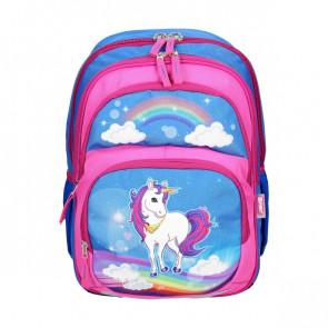 Spirit Schulrucksack Kids Unicorn Einhorn