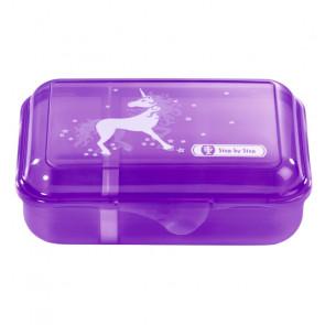 "Step by Step Lunchbox ""Unicorn"""