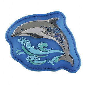 """Step by Step Magic Mags Flash Zubehör """"Jumping Dolphin"""""""
