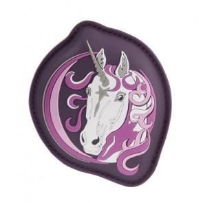 "Step by Step Magic Mags Flash Zubehör ""Mystic Unicorn Purple"""