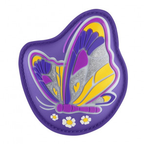 """Step by Step Magic Mags Flash Zubehör """"Twinkle Butterfly"""""""