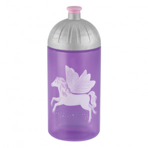 """Step by Step Trinkflasche """"Fantasy Pegasus"""""""