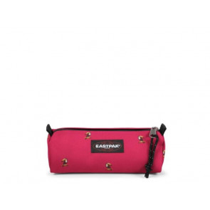 EASTPAK Benchmark Single Schlamperetui Mini Tucan