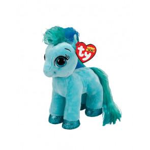 Ty Plüsch puffies 15cm Topaz Pony