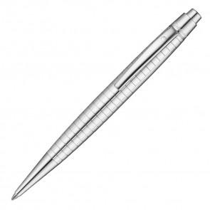 Waldmann Concorde Kugelschreiber - Quadrat Design