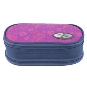YZEA Schlampermäppchen BOX Clover