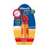 Pelikan Anspitzer Griffix® Orange mit Auffangbehälter