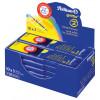 Pelikan Minen Griffix® für Bleistifte Etui mit 3 Minen HB