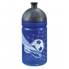 Step by Step Trinkflasche Soccer Team 0.5 l