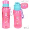 TOPModel Trinkflasche pink 10536