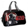 Star Wars Sporttasche - schwarz rot