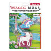 "Step by Step MAGIC MAGS Schleich Zubehör bayala® ""Rainbow Unicorn"""