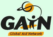 Global Aid Network - GAiN